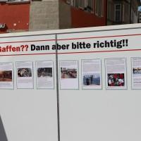 2018-04-22_Lindau_Bodensee_Blaulichttag_BOS-BRK_ Feuerwehr_THW_Polizei_0026