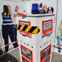 2018-04-22_Lindau_Bodensee_Blaulichttag_BOS-BRK_ Feuerwehr_THW_Polizei_0028