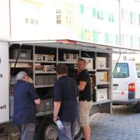 2018-04-22_Lindau_Bodensee_Blaulichttag_BOS-BRK_ Feuerwehr_THW_Polizei_0039