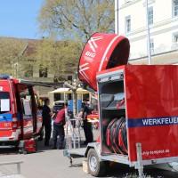 2018-04-22_Lindau_Bodensee_Blaulichttag_BOS-BRK_ Feuerwehr_THW_Polizei_0052