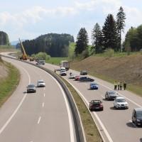 2018-04-23_A7_Nesselwang_Fuessen_Lkw-Unfall_Polizei_0001