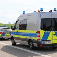 2018-04-23_A7_Nesselwang_Fuessen_Lkw-Unfall_Polizei_0004