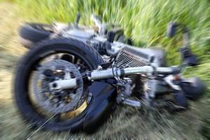 Motorradunfall_Symbolbild_poeppel