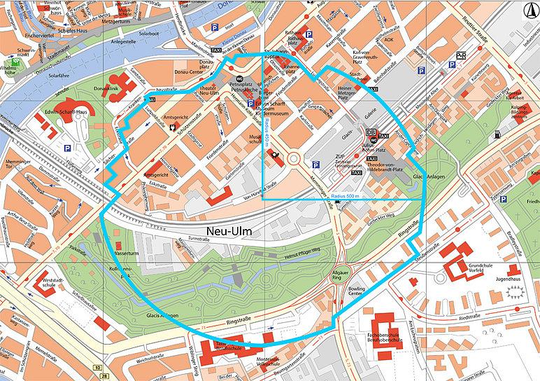 csm_Cityplan_Evakuierungszone_NEU2_web1000_70c9adbb91