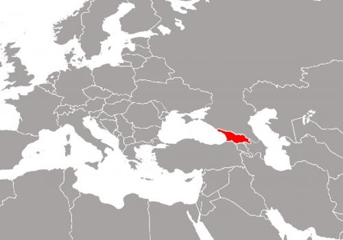 Georgien, über dts Nachrichtenagentur