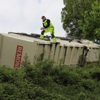 2018-05-03_Wangen_Leupolz_Lkw-Unfall_Polizei20180503_0055