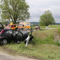 2018-05-17_Ostallgaeu_Rudratshofen_Unfall_Feuerwehr_Bringezu_0006