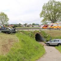 2018-05-17_Ostallgaeu_Rudratshofen_Unfall_Feuerwehr_Bringezu_0007