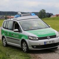 2018-05-17_Ostallgaeu_Rudratshofen_Unfall_Feuerwehr_Bringezu_0020