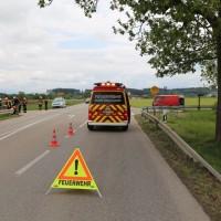 2018-05-17_Ostallgaeu_Rudratshofen_Unfall_Feuerwehr_Bringezu_0021