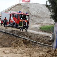 2018-05-17_Unterallgaeu_Stetten_Baustelleunfall_Lkw-gekippt_Feuerwehr_0010