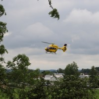 2018-05-17_Unterallgaeu_Stetten_Baustelleunfall_Lkw-gekippt_Feuerwehr_0013