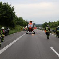 2018-05-21_A96_Tuerkheim_Mindelheim_Unfall_0001