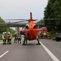 2018-05-21_A96_Tuerkheim_Mindelheim_Unfall_0007