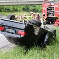 2018-05-21_A96_Tuerkheim_Mindelheim_Unfall_0010