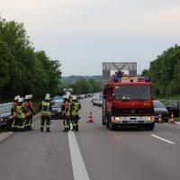 2018-05-21_A96_Tuerkheim_Mindelheim_Unfall_0013