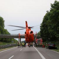 2018-05-21_A96_Tuerkheim_Mindelheim_Unfall_0016