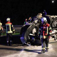 2018-05-26_A7_Illertissen_Voehringen_Geisterfahrer_Unfall_Feuerwehr_0008