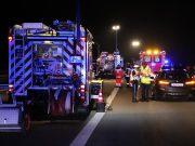 2018-05-26_A7_Illertissen_Voehringen_Geisterfahrer_Unfall_Feuerwehr_0034