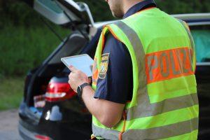 2018-05-28_B12_Weitnau_Hopfen_Frontalzusammenstoss_Feuerwehr_0010