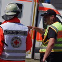 2018_Gus2018_BRK_Terror_Verletzte_Grossschadensy,posium_Bodelsberg_Blaulicht_Ehrenamt_Polizei_0017