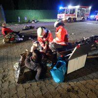 2018_Gus2018_BRK_Terror_Verletzte_Grossschadensy,posium_Bodelsberg_Blaulicht_Ehrenamt_Polizei_0049