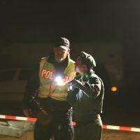 2018_Gus2018_BRK_Terror_Verletzte_Grossschadensy,posium_Bodelsberg_Blaulicht_Ehrenamt_Polizei_0069