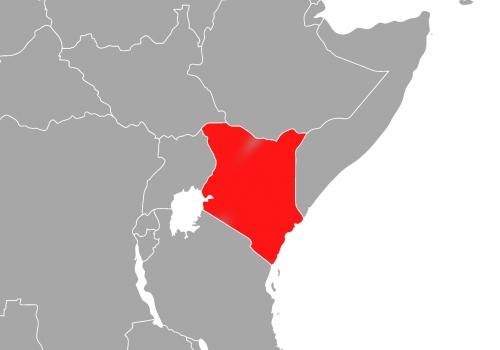 Kenia, über dts Nachrichtenagentur