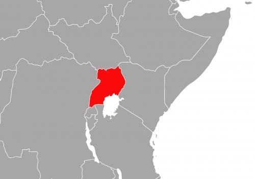 Uganda, über dts Nachrichtenagentur