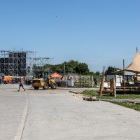 2018-06-04_IKRAUS_Memmingen_Memmingerberg_Flighafen_Airport_Festival_Aufbau_Poeppel_1000