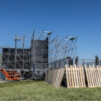 2018-06-04_IKRAUS_Memmingen_Memmingerberg_Flighafen_Airport_Festival_Aufbau_Poeppel_1002