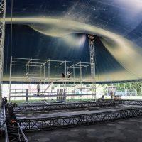 2018-06-04_IKRAUS_Memmingen_Memmingerberg_Flighafen_Airport_Festival_Aufbau_Poeppel_1015