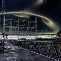 2018-06-04_IKRAUS_Memmingen_Memmingerberg_Flighafen_Airport_Festival_Aufbau_Poeppel_1029