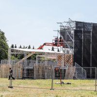 2018-06-04_IKRAUS_Memmingen_Memmingerberg_Flighafen_Airport_Festival_Aufbau_Poeppel_1046