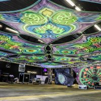 2018-06-05_IKRAUS_Memmingen_Memmingerberg_Flighafen_Airport_Festival_Aufbau_Poeppel_1563