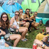 2018-06-07_IKARUS_Memmingen_2018_Festival_Openair_Flughafen_Forest_Camping_new-facts-eu_5004