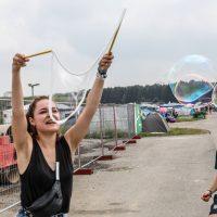 2018-06-07_IKARUS_Memmingen_2018_Festival_Openair_Flughafen_Forest_Camping_new-facts-eu_5010