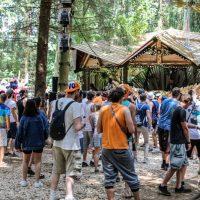 2018-06-07_IKARUS_Memmingen_2018_Festival_Openair_Flughafen_Forest_Camping_new-facts-eu_5020