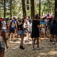 2018-06-07_IKARUS_Memmingen_2018_Festival_Openair_Flughafen_Forest_Camping_new-facts-eu_5022