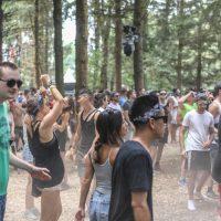 2018-06-07_IKARUS_Memmingen_2018_Festival_Openair_Flughafen_Forest_Camping_new-facts-eu_5023