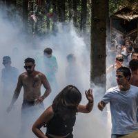 2018-06-07_IKARUS_Memmingen_2018_Festival_Openair_Flughafen_Forest_Camping_new-facts-eu_5027