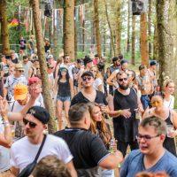 2018-06-07_IKARUS_Memmingen_2018_Festival_Openair_Flughafen_Forest_Camping_new-facts-eu_5028