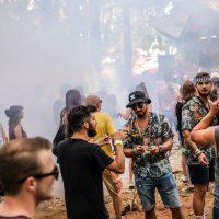 2018-06-07_IKARUS_Memmingen_2018_Festival_Openair_Flughafen_Forest_Camping_new-facts-eu_5031