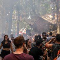 2018-06-07_IKARUS_Memmingen_2018_Festival_Openair_Flughafen_Forest_Camping_new-facts-eu_5032
