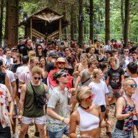 2018-06-07_IKARUS_Memmingen_2018_Festival_Openair_Flughafen_Forest_Camping_new-facts-eu_5035