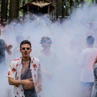 2018-06-07_IKARUS_Memmingen_2018_Festival_Openair_Flughafen_Forest_Camping_new-facts-eu_5036