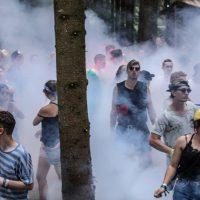 2018-06-07_IKARUS_Memmingen_2018_Festival_Openair_Flughafen_Forest_Camping_new-facts-eu_5037