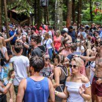 2018-06-07_IKARUS_Memmingen_2018_Festival_Openair_Flughafen_Forest_Camping_new-facts-eu_5038