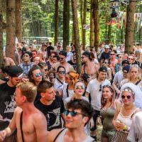 2018-06-07_IKARUS_Memmingen_2018_Festival_Openair_Flughafen_Forest_Camping_new-facts-eu_5043