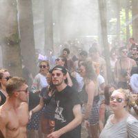 2018-06-07_IKARUS_Memmingen_2018_Festival_Openair_Flughafen_Forest_Camping_new-facts-eu_5044